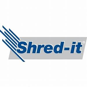 shred it uk reviews paper shredding and document With companies that shred business documents