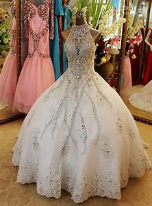 blinged out wedding dresses wedding ideas With blinged out plus size wedding dresses