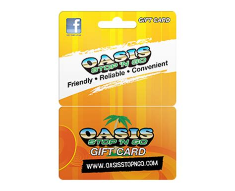 custom plastic gift cards create personalized gift cards