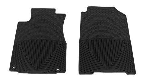 floor mats for honda crv floor mats for 2012 honda cr v weathertech wtw270