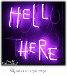 Halloween Hell Here Neon Sign only $439 99 Signs H