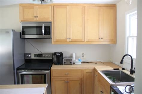 used kitchen cabinets chicago our craigslist kitchen cabinets bright green door 6702
