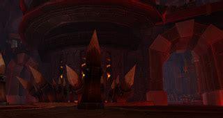 si鑒e d orgrimmar wraith dévoile des images inédites du siège d orgrimmar astuce