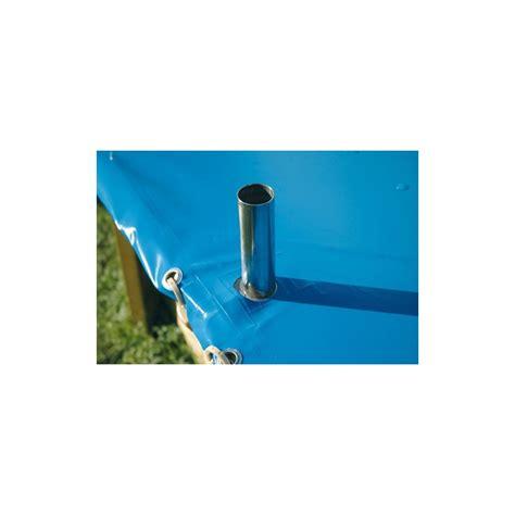 bache securite piscine b 226 che de s 233 curit 233 pour piscine azura 430 cm ubbink