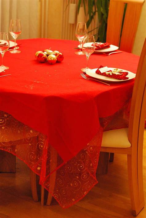 noel linge de maison noel linge de maison dcoration deco linge de maison clermont ferrand table incroyable deco