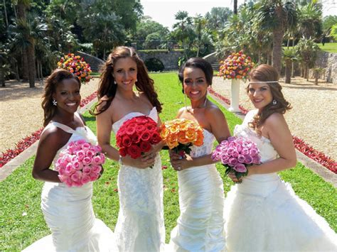 10 Best Wedding Shows On Tv Now