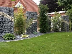Wpc zaun bauhaus zaun sichtschutz holzoptik wpc carprola for Garten planen mit balkon sichtschutz 110 cm hoch