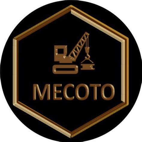 mecoto mct coins crypto