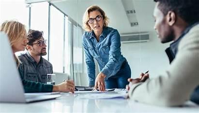 Manager Project Program Vs Roles Titles Similar
