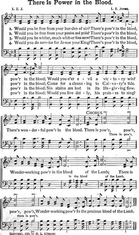 Old Style Gospel Hymns  Music Search Engine At Searchcom