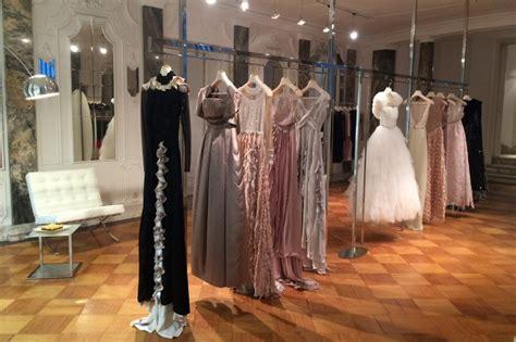 di moda atelier di moda luxury italian locations