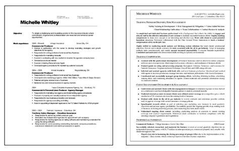 corporate trainer resume