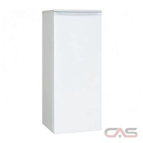 danby darawdd  refrigerator  width energy efficient  cubic ft interior light