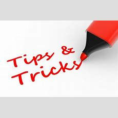 Astute Payroll Tips And Tricks  Astute Payroll