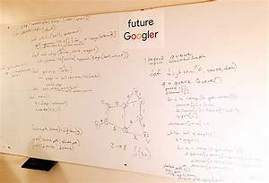 Why I studied full-time for 8 months for a Google interview