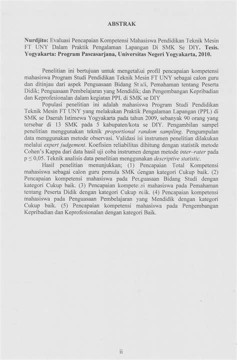 Contoh-contoh Judul Skripsi Akuntansi Keuangan | Contoh 37