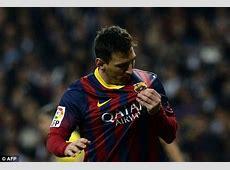 Lionel Messi Dirayu PSG Lagi, Barcelona Tawari Kontrak