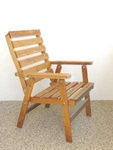 build  simple wooden chair diy  home