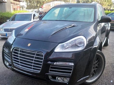 how do cars engines work 2003 porsche cayenne on board diagnostic system meke 2003 porsche cayenne specs photos modification info at cardomain