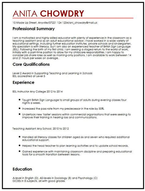 Cv Sample For An Unsolicited Application  Myperfectcv. Resume Opening Statement. Amazing Cover Letter Creator Download. Resume Maker Professional Ultimate. Curriculum Vitae 2018 Download Word. Application Form For Employment Mes Ng Staff. Resume Examples Simple. Resume Of A Teacher Doc. Cover Letter Template Latex Overleaf