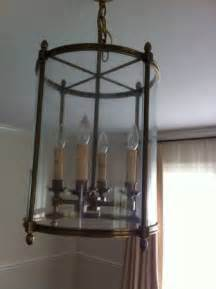 for sale by owner 375 ethan allen lighting fixture