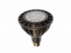 Energiesparlampen E27 100w : 12 5w dimmable led replacement sylvania hi spot 95 par30 100w e27 es warm white 5410288267098 ebay ~ Pilothousefishingboats.com Haus und Dekorationen