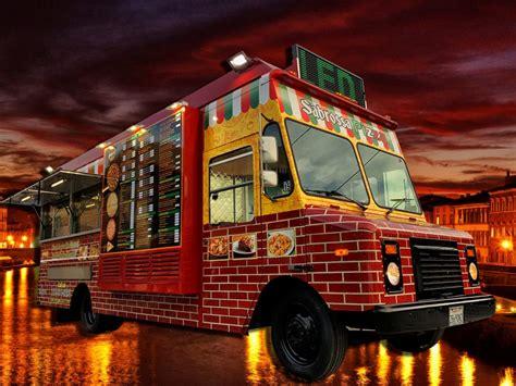 kareem carts food trucks food carts manufacturer