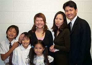 Japanese people - Wikipedia