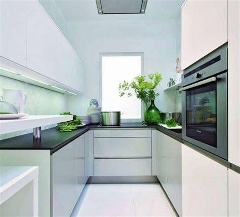kitchen design ideas galley kitchen designs kitchen decor design ideas