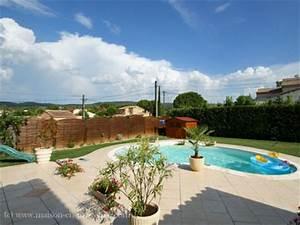 villa piscine privee au pied du mont ventoux a pernes With piscine municipale pernes les fontaines