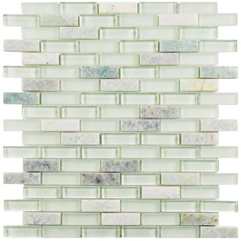 green subway tiles compare prices at nextag