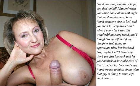 Sudbury nude girl post
