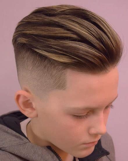 year  boy haircuts   cute  march