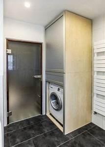 Schrank Waschmaschine Trockner : die 7 besten bilder von waschmaschine trockner schrank in 2018 badezimmer waschmaschine ~ A.2002-acura-tl-radio.info Haus und Dekorationen