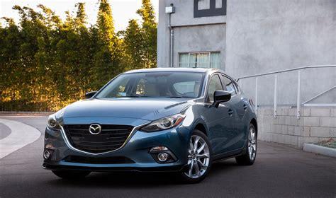 Mazda 3 2016 Sedan Wallpapers Hd High Quality Download