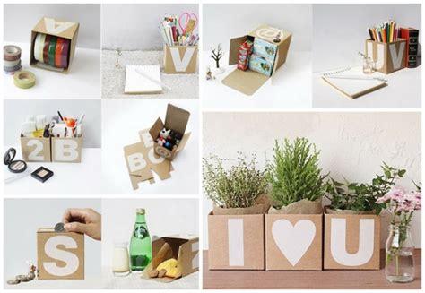 Diy Ideen Zimmer by Do It Yourself Ideen F 252 R Die Umgestaltung Des Teenie Zimmers