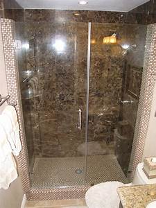 shower tiles in luxerous homes gorgeous home design With respray bathroom tiles