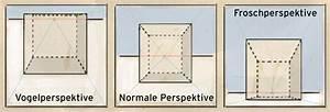 Perspektive Zeichnen Raum : vogelperspektive froschperspektive kunst perspektive zeichnen perspektive und zeichnen ~ Orissabook.com Haus und Dekorationen