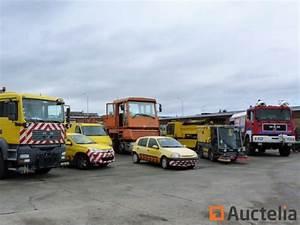 Vente Aux Encheres Vehicules : vente aux ench res d 39 un parc d 39 utilitaires et v hicules l gers ~ Maxctalentgroup.com Avis de Voitures