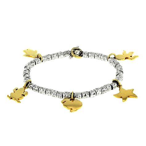 pepite pomellato bracelet pomellato dodo 327063 collector square
