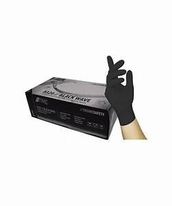 Arbeitsplatte Günstig Kaufen : nitril handschuhe schwarz f r die k che g nstig kaufen ~ Indierocktalk.com Haus und Dekorationen