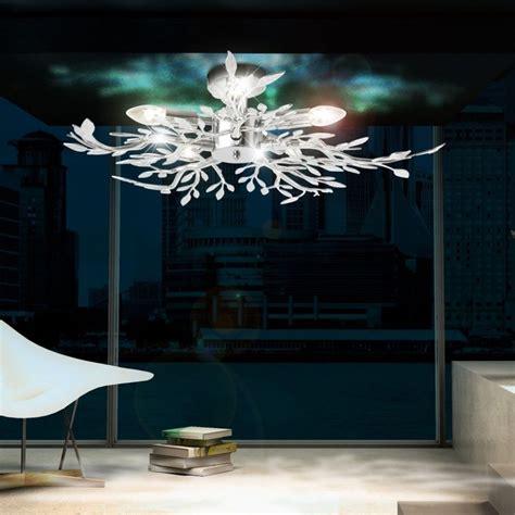Große Lampen Für Hohe Räume