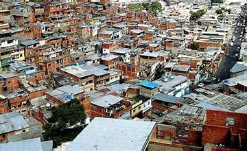 Image result for Pics of venezuela poverty