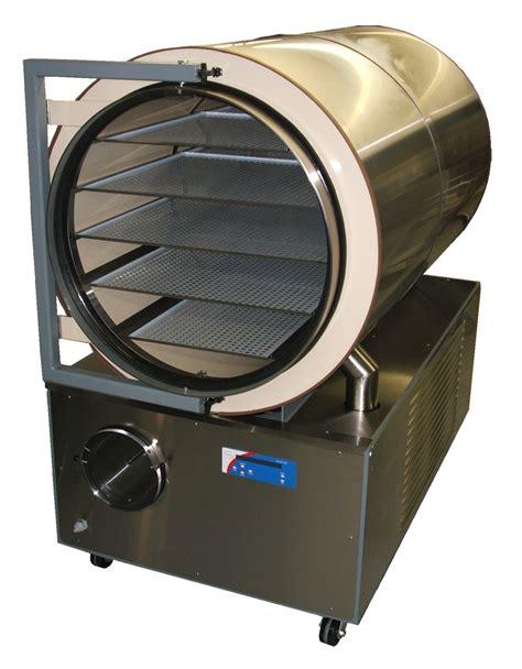 home design application general purpose freeze dryer sp scientific