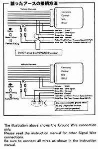 Safc2 Apexi Wiring Diagram