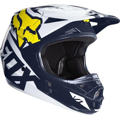 fox motocross gear canada fox racing v1 race limited edition helmet fortnine canada