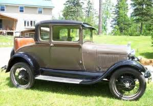 1928 Ford Model A by 1928 Ford Model A For Sale Carsforsale