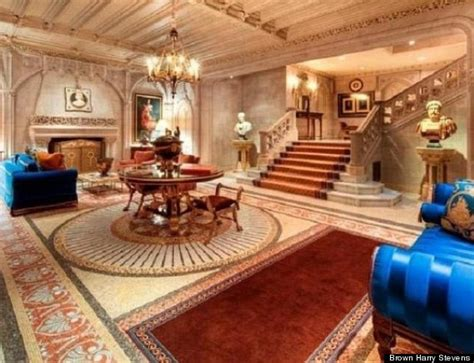 york le loyer le  cher pour une maison en ville  euros