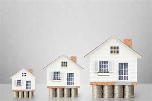 Immobilien In Spanien Kaufen Was Beachten : artikel in immobilien ~ Lizthompson.info Haus und Dekorationen