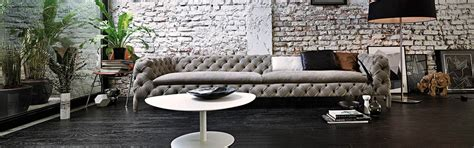 How To Have The Best Lounge Room Furniture  Elites Home Decor